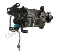 FORD MONDEO MK3 2.0 TDDi BOSCH VP44 INJECTION FUEL PUMP 0470504024 1S7Q-9A543-AD 1345068 2001 - 2003